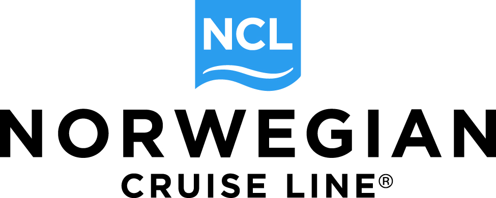 Norwegain Cruise Line